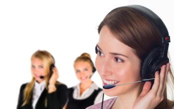 Telemarketing i systemy Call Center