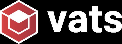 VATS, Sklep wielobranżowy